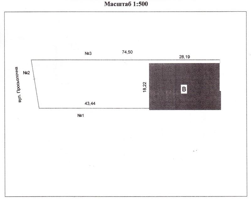 продажа склада номер C-144729 в Малиновском районе, фото номер 16